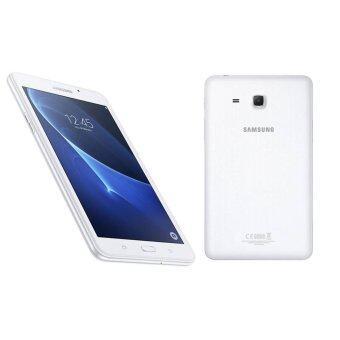 Samsung Galaxy Tab A 2016 7.0 (White) ประกันศูนย์ 1 ปี