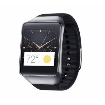 Samsung Gear Live android wear Black สินค้าตัวโชว์ไม่มีกล่อง (Demo)