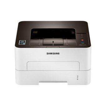 อยากขาย SAMSUNG LASER PRINTER 28 ppm SL-M2835DW (Gray)