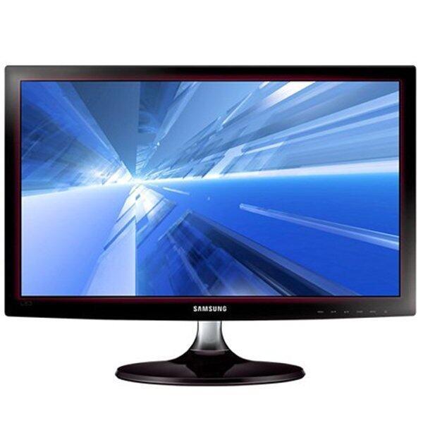 Samsung LED Monitor รุ่น SSG-LS20D300NH/XT 19.5 นิ้ว