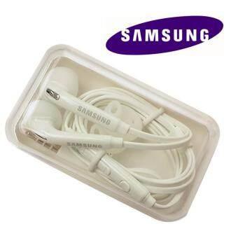 Samsung หูฟัง Note5/S7 (สามารถใช้ได้กับ Galaxy ทุกรุ่น) แท้จากศูนย์