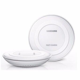 ที่ชาร์จไร้สายqi EP-PN920 Built-in Cooling Fan For Samsung Galaxy Note5 S6 Edge Plus