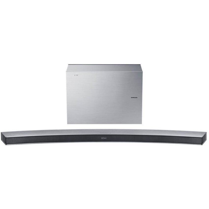 Samsung Soundbar 300 W 2.1Ch รุ่น HW-J6001R