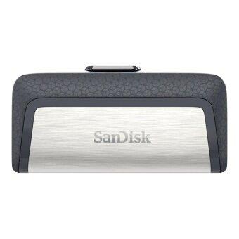 SanDisk Ultra Dual Drive USB Type-C 64GB USB3.1