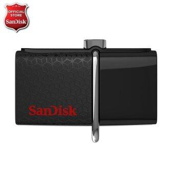 Sandisk Ultra Dual USB Drive 3.0 for Android Phones 150MB/s 64GB