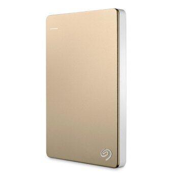 Seagate 1TB new Backup Plus STDR1000309 USB3.0 (Gold)