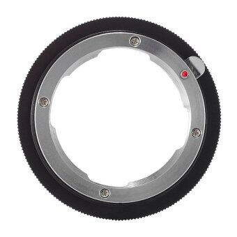 Selens L/M-EOS Leica M Series Lens to Canon EF Mount Adapter Ring