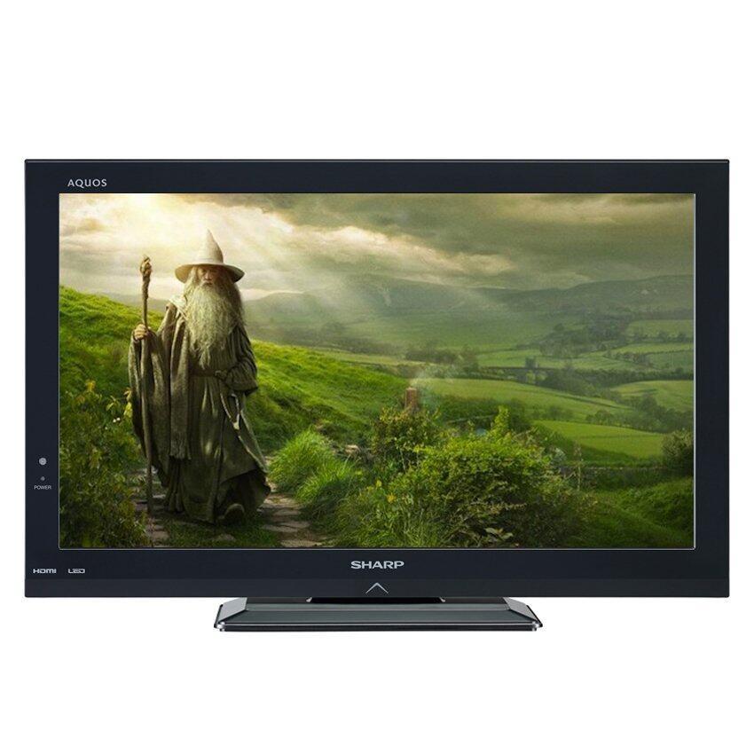 Sharp AQUOS LED TV 32 นิ้ว - รุ่น LC-32LE240M