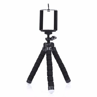 SHOOT Tripod Handle Stabilizer for Phone Action Camera - intl
