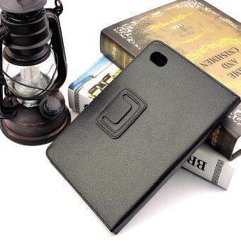 Siam Tablet Shop Case Samsung Galaxy Tab 7.7 P6800 (สีดำ)