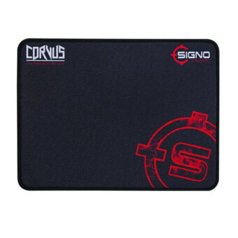 Harga Signo E-Sport Gaming Mouse Mat รุ่น MT-310C (Control Edition)