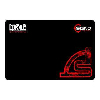 Signo Gaming mouse mat MT-310