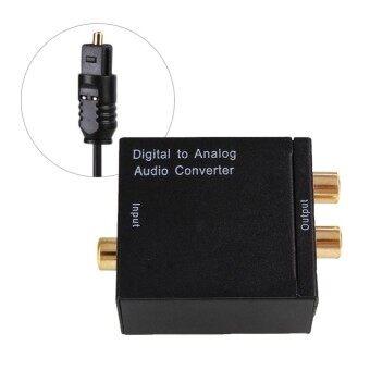 https://th-live-02.slatic.net/p/2/simida-technology-smart-life-digital-coax-to-analog-rca-lr-audio-converter-adapter-power-fiber-cable-us-plug-intl-1516776876-10897029-abdd51c12610c619c1613bf48848e6fc-product.jpg