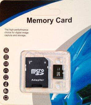 Sinlin 16GB Micro SD