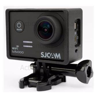 SJCAM FRAME MOUNT FOR SJ5000 X1000 SERIES