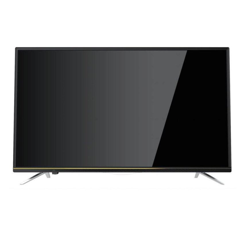 Skyworth Full HD LED TV 55 รุ่น 55E2000