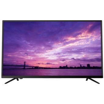SKYWORTH LED TV 32 นิ้ว 32E4800