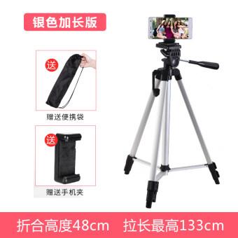 กลางแจ้งแบบพกพากล้องดิจิตอล SLR ยืนขาตั้งกล้อง