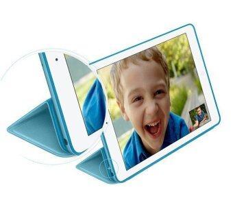 Smart Case ipad mini   i pad mini& mini2 - - 2