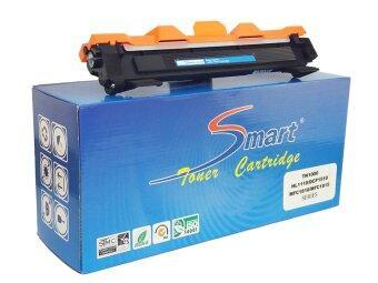 Smart Toner ตลับหมึกพิมพ์เลเซอร์ Brother HL-1110/ HL-1210W/DCP-1510/ DCP-1610w/ MFC-1810/ MFC-1815/ MFC-1910w ตลับหมึกรุ่นTN-1000/1020/1035/1060 (image 1)