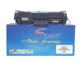 Smart Toner ตลับหมึกพิมพ์เลเซอร์ Samsung MLT-D116LM2625/M2626/M2825/M2826/M2675/M2676/M2875/M2876/M2835DW