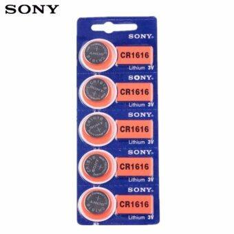 https://th-live-02.slatic.net/p/2/sony-sony-cr1616-lithium-3v1-5-1484732623-09897011-092ed454293adcaf16ce9b10088b26ab-product.jpg