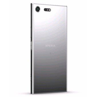 LG G6+ Plus Dual