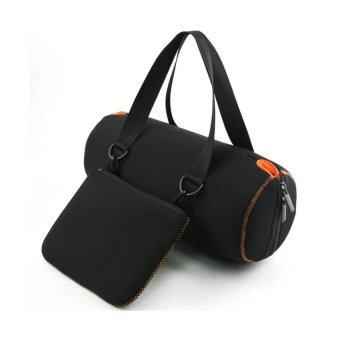 Sp กระเป๋า Carrying Soft Case Bag For JBL Xtreme