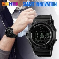 THB 459. Sport Waterproof Bluetooth Smart Watch Phone ...