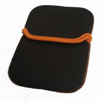 ต้องการขาย Storm กระเป๋าใส่ External Hard Disk 2.5 -Black/orange
