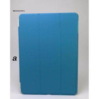 Harga Sunnycase เคส IPad Air รุ่น Boocon Smart Case Sunnycase case forIPad Air Boocon Smart Case