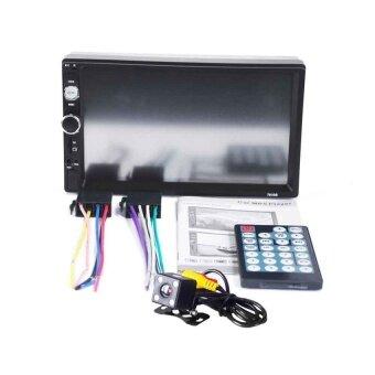 Sworld 7 TFT LCD