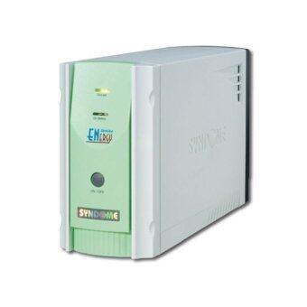 2561 SYNDOME UPS 1000 VA ENERGY 1000 VA