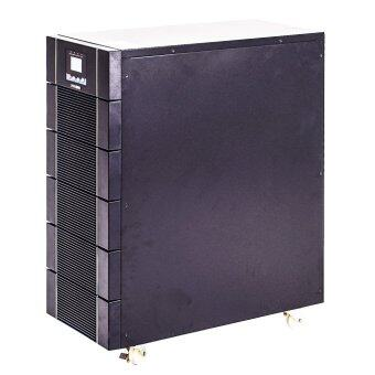 ลดราคา Syndome UPS 6000VA รุ่น HE 6KVA/4.8KW จ่ายง่าย ๆ