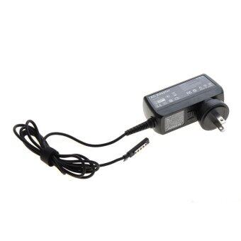Tablets Battery Chargers US 12V 3.6A AC Power Adapter Charger ForMicrosoft Surface Pro 1 Pro 2 VHA54 T15 0.45 - intl