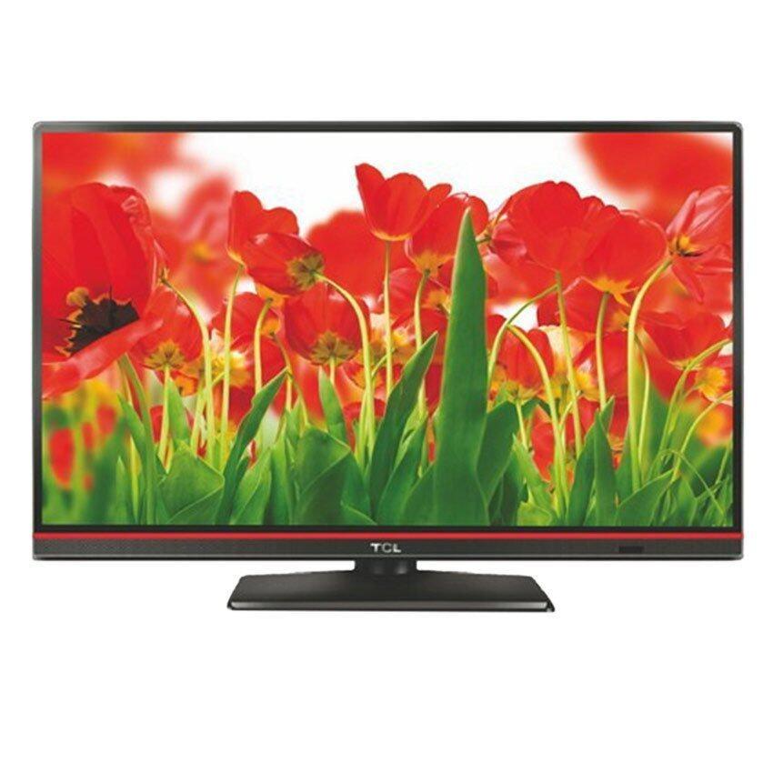 TCL LED TV 19 นิ้ว - รุ่น LED19P31