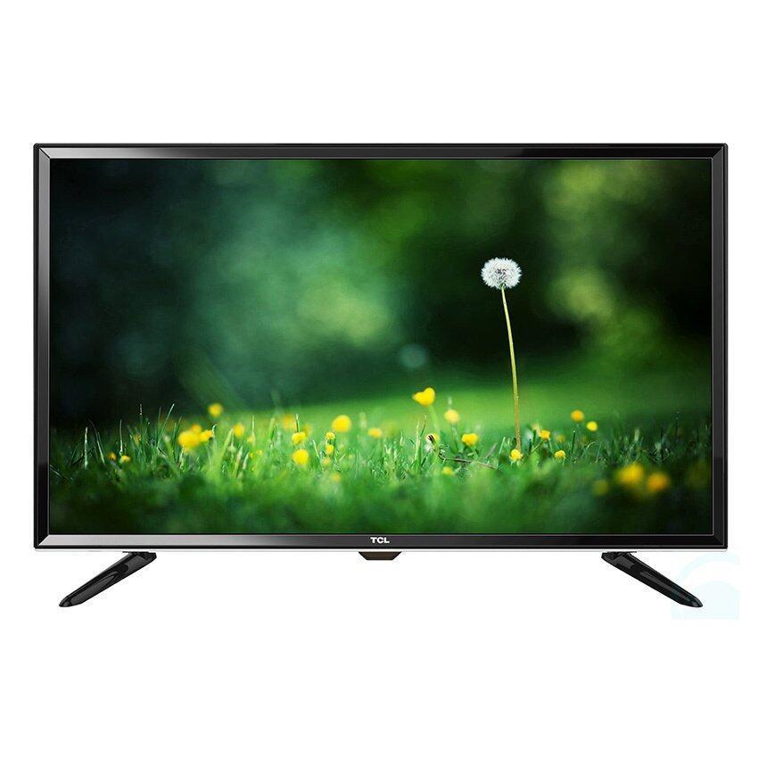 TCL LED TV 32 นิ้ว รุ่น 32D2700