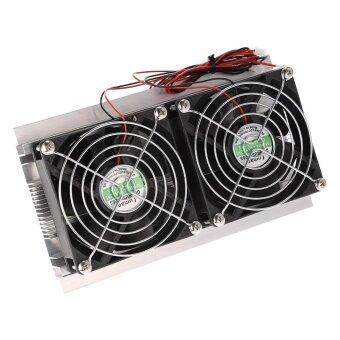 CPU Cooler Fan for HP TouchSmart 610-1031F 610 1031F All-in-One CPU Cooling Fan KUC1012D 9K80 KUC1012D-9K80