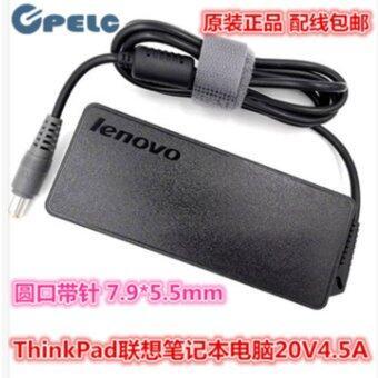 ThinkPad Lenovo E40 E430c
