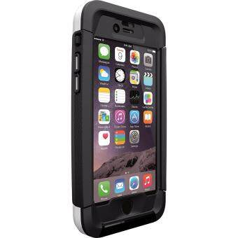 Thule Atmos X5 Case for iPhone 6/6s - Intl