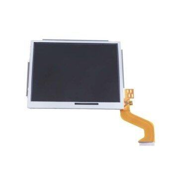 Top LCD Screen Replacement Repair Part for Nintendo DSi XL NDSi XL - intl