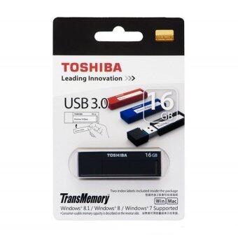 Toshiba 16GB Daichi USB3.0 TransFlash