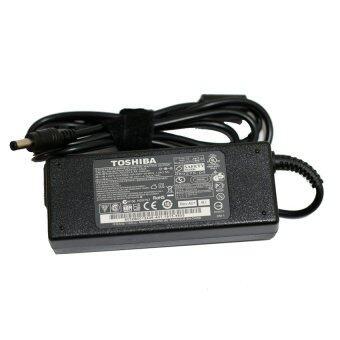ซื้อ/ขาย Toshiba Adapter 19V/4.74A (Black)
