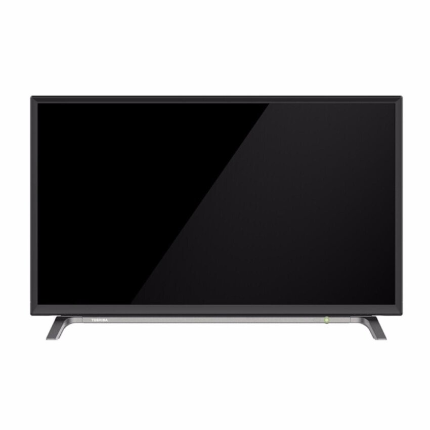 Toshiba Smart TV ขนาด 32 นิ้ว รุ่น 32L5650VT ส่งด่วนๆทุกวัน