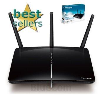 TP-LINK ARCHER D2 ADSL2+Router