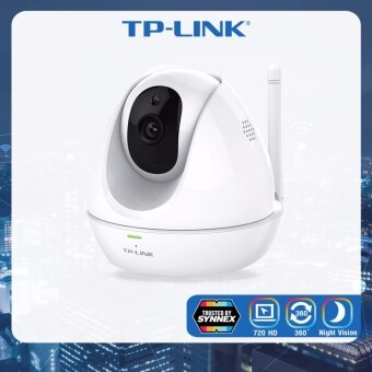 TP-Link HD Pan/Tilt Wi-Fi Camera WITH NIGHT VISION NC450