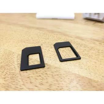 TP-LINK M7300 Pocket WiFi แบบพกพา ใส่ซิมออกเน็ตได้เลย - 3
