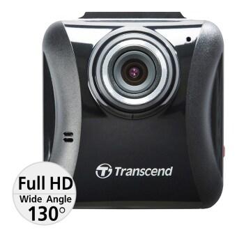 Transcend กล้องติดรถยนต์ Car Video