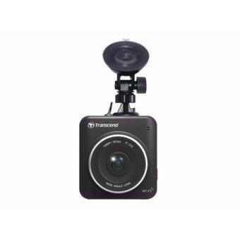 Transcend Dashcam DrivePro 200