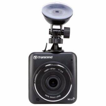 Transcend DP200 DrivePro 200